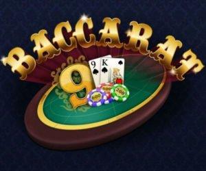 baccarat-bakkara-300x250