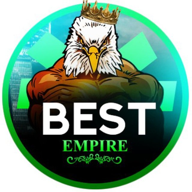 best-empire-otzyvy