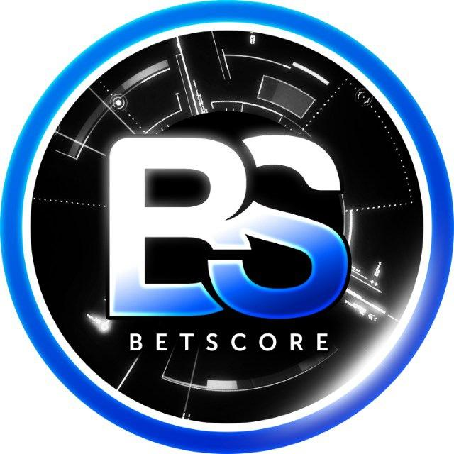 bsscore (1)