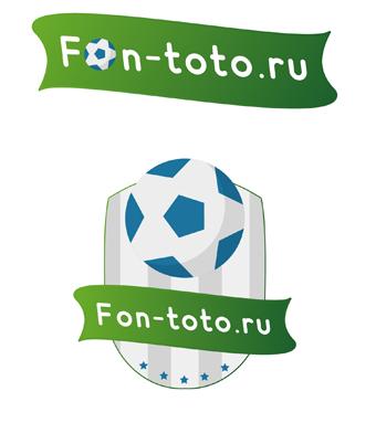 fon-toto.ru