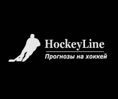 hockeyline-otzyvy
