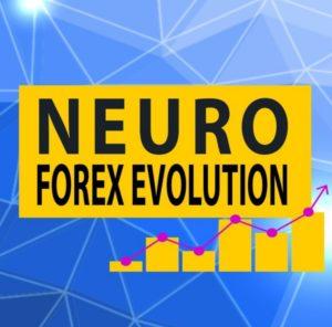 neuro-forex-300x296