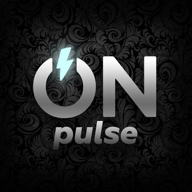 onpulse-telegramm