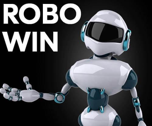 robo-win-programma