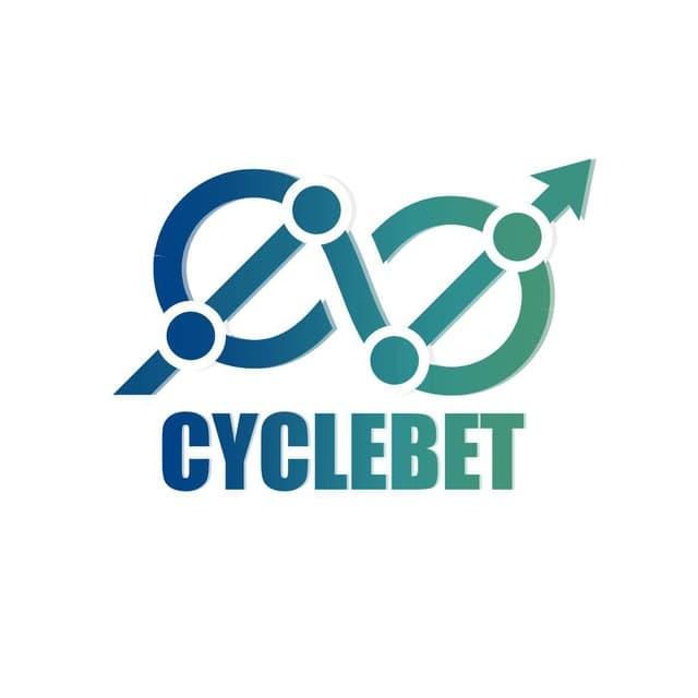 CycleBetBot