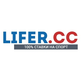 Lifer.cc