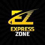 express zone