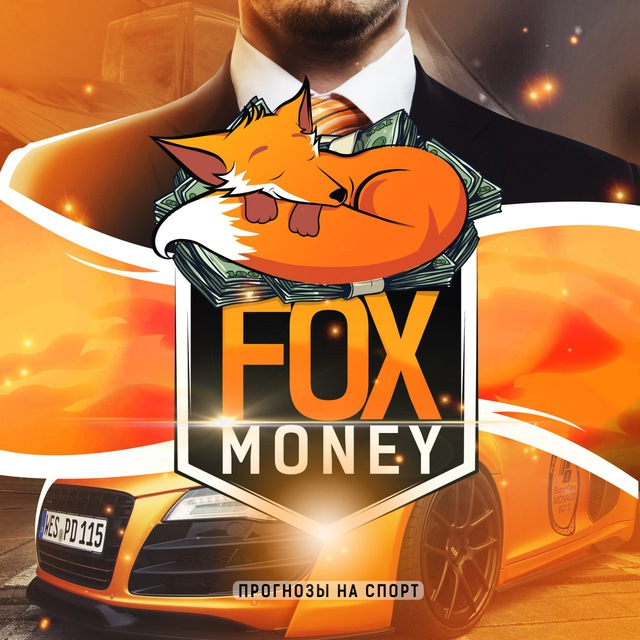 fox money