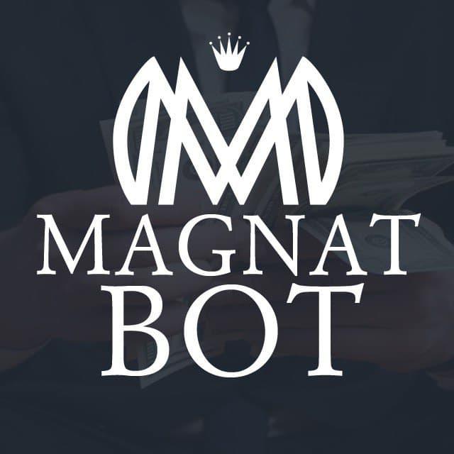 magnats_bot