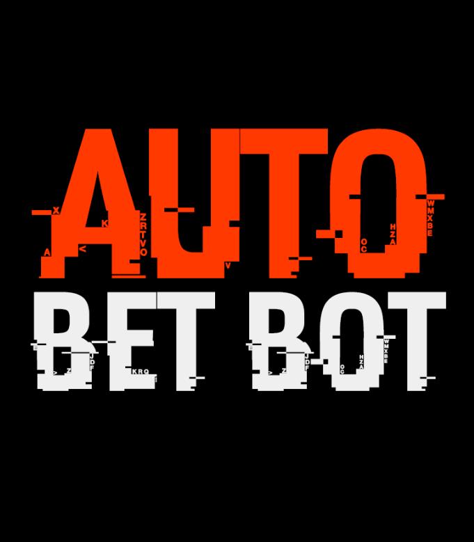 Auto Bet Bot