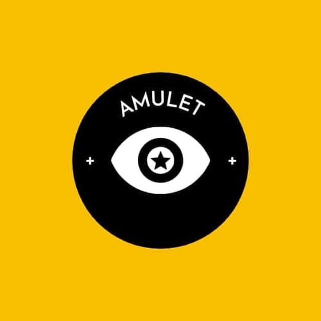Каппер в Телеграмм Amulet